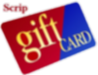 Scrip Gift-Card.png