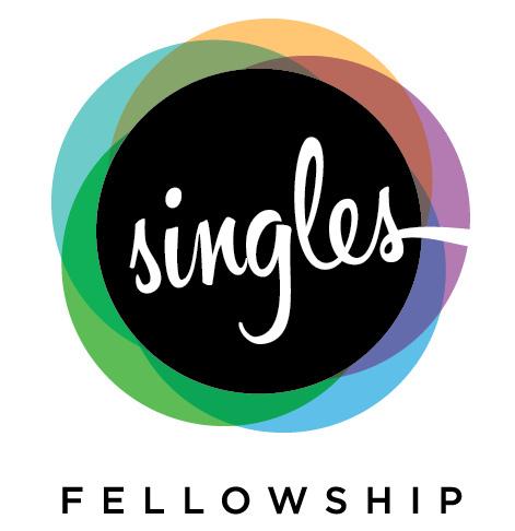 Singles Fellowship