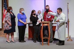 2021-05-02 Baptism-3