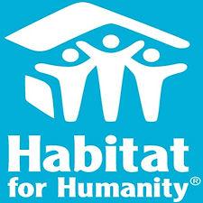 SWIFT Habitat.jpg