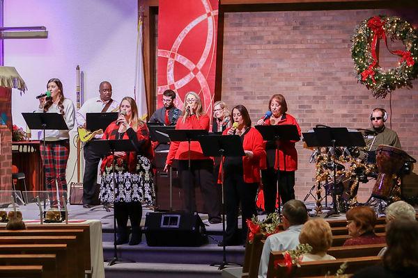 2019-12-15 Christmas Concert-4.jpg