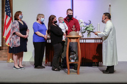 2021-05-02 Baptism-2