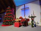 Christmas Sanctuary 2020.jpg