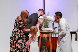 2021-05-30 Baptism-5