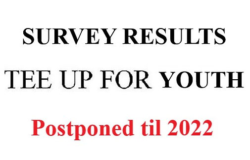 tee-up-for-Youth Survey Results.jpg