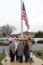 2019-04-07 Honor Flag-14.jpg
