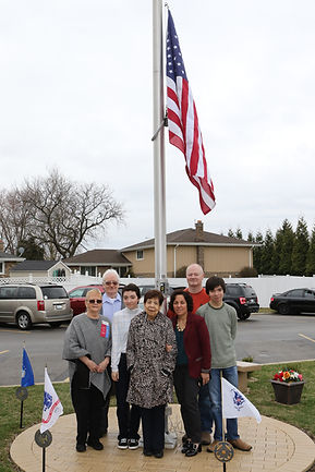 2019-04-07 Honor Flag-14.jpg