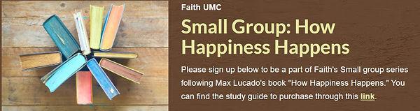 Sign up genius How Happiness Happens.jpg
