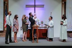 2021-05-15 Baptism-5