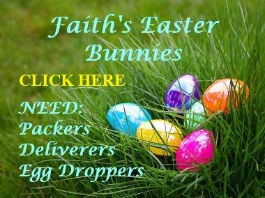 Faith's Easter Bunnies WITH LINK.jpg