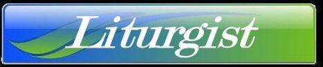Liturgist2.jpg