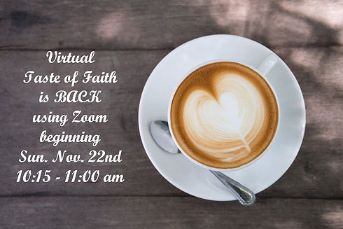 virual Taste of Faith Zoom 2.jpg