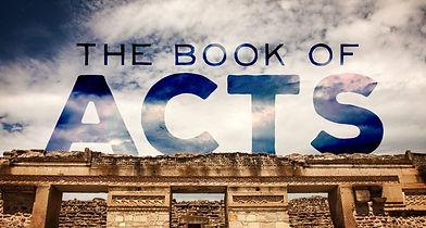 Gospel of Acts.jpg