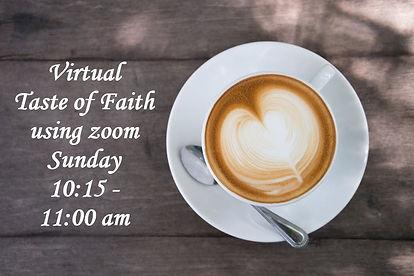 virual Taste of Faith 3.jpg