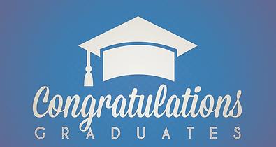 congrats-grads2.png