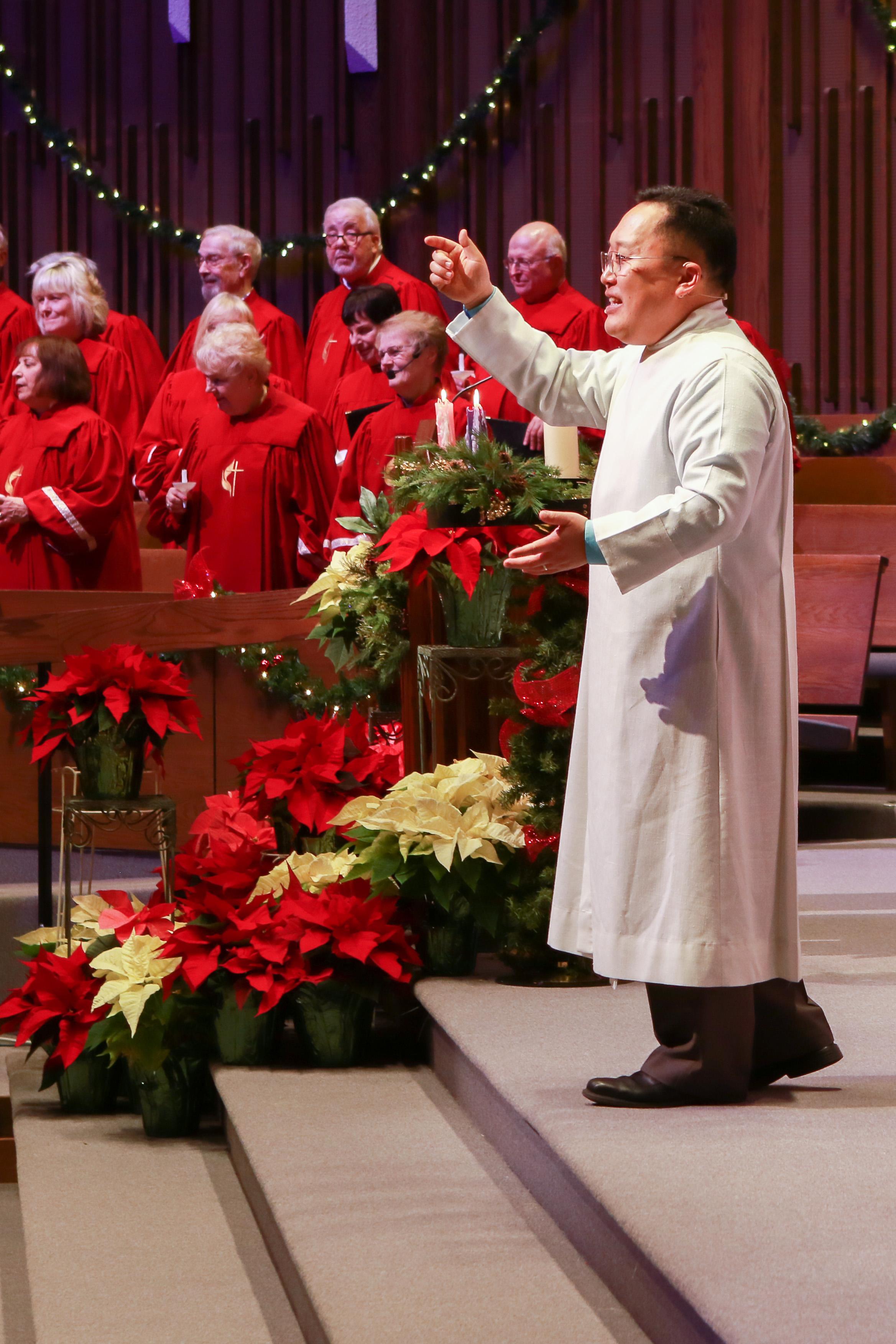 2019-12-24 Christmas Eve Service-6