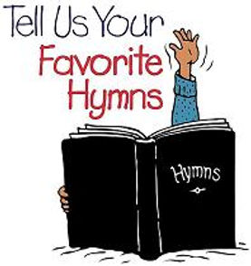 favorite-hymns.jpg