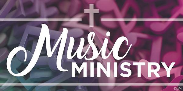 Music Ministry 2021.jpg