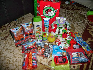 Operation Christmas Child Boxes.jpg