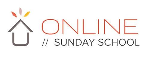 online Sunday School.jpg