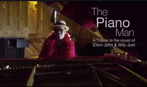 the piana man elton and Billy.jpg