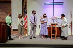 2021-04-18 Baptism-3