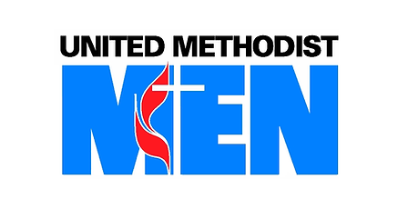 United Methodist Men.png