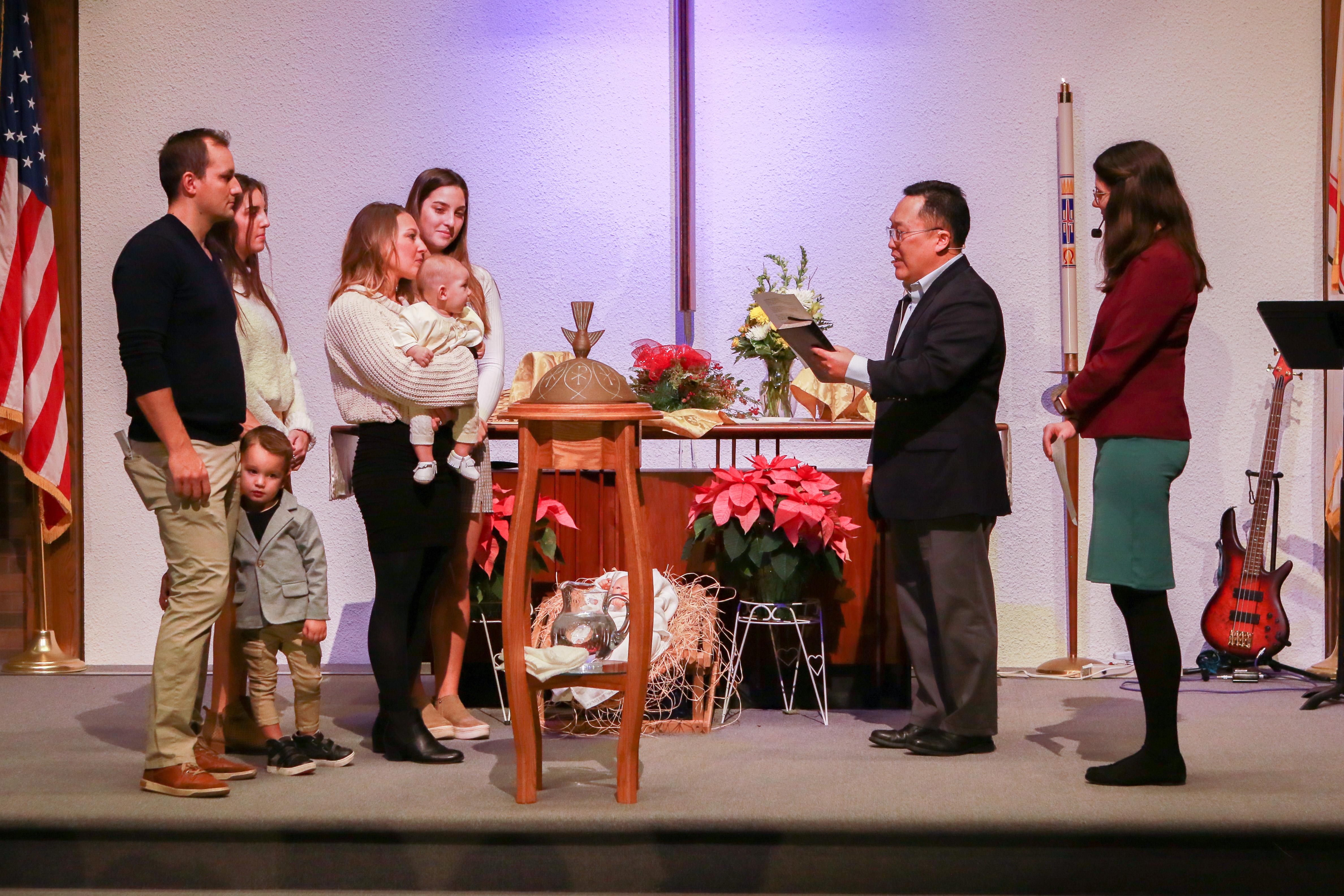 2020-01-12 Baptism-1