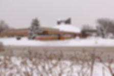 Faith Bldg. Winter 2012-1.jpg
