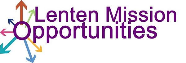 Lenten Mission Opportunities.jpg