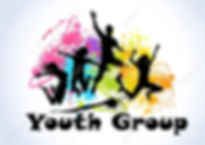 youth group.jpg