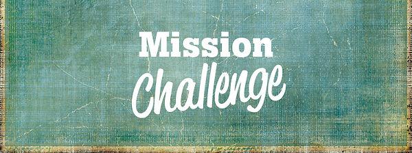 MissionChallenge 3.jpg