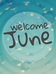Welcome-June.jpg