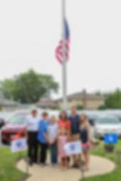 2019-07-07 Honor Flag-10.jpg