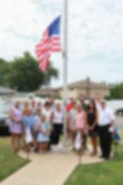 2018-08-05 Honor Flag-10.jpg
