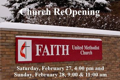 Church ReOpening Faith .jpg
