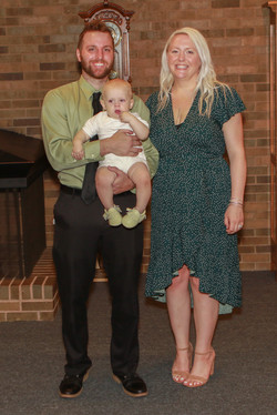 2021-06-06 Baptism-19
