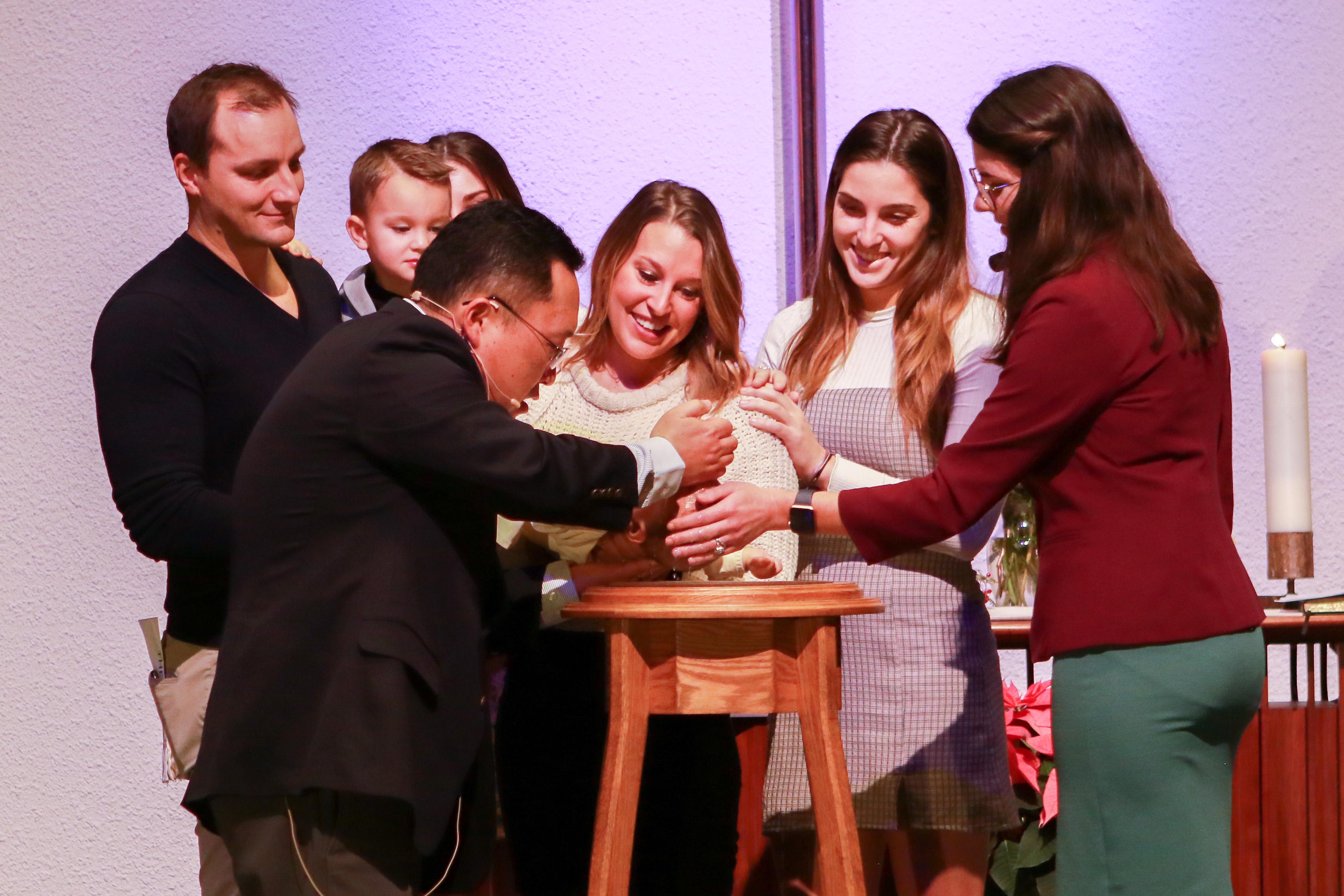 2020-01-12 Baptism-4