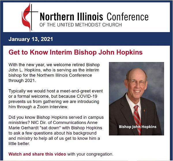 2021-01-14 Bishop John Hopkins.jpg