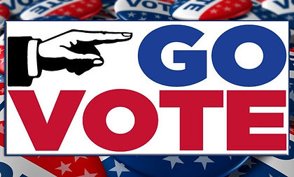 go-vote-800.jpg