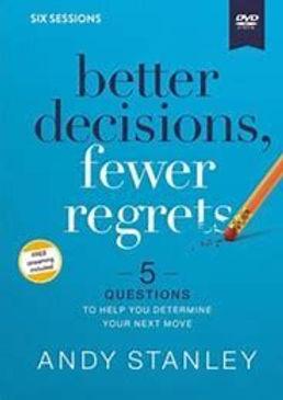 Better Decisions.jpg