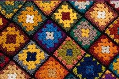 crochet (2).jpg