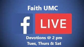 devotions facebook live.jpg