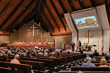 2015-10-25 Sanctuary - Copy.jpg