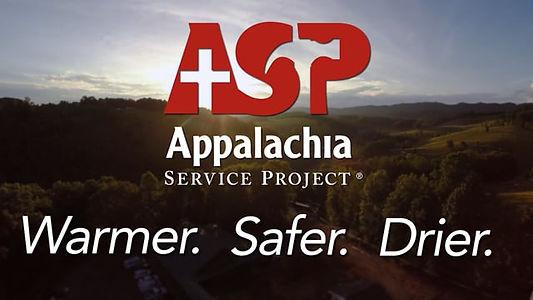 asp safer.jpg