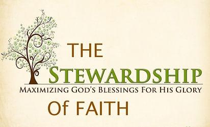 Stewardship-of-FAITH_edited.jpg