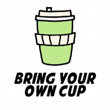 Bring your own cup.png