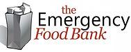 Emergency Food Bank.jpg