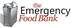 Emergency Food Bank.jpg