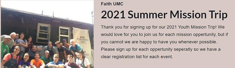 2021 Summer Mission .jpg